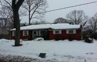 5 Orienta Ave Lake Grove NY, 11755