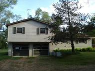 N2558 S Townline Rd Wautoma WI, 54982