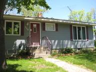 315 Front St Monticello MN, 55362