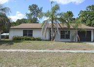 1221 Citrus Hill Ct Seffner FL, 33584