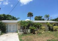 304 Cedar Ave New Smyrna Beach FL, 32169
