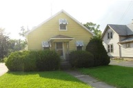 306 S 1st St Waterford WI, 53185