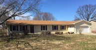 9863 S Armstrong Pl Terre Haute IN, 47802