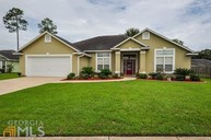 113 Julianna Pl Saint Marys GA, 31558