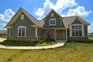 9449 W Prairie Grass Way Franklin WI, 53132