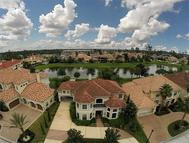 15706 Azalea Shores Dr Houston TX, 77070