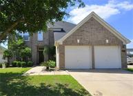 4927 Mission Lake Richmond TX, 77407