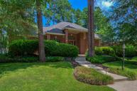 37 Bentwood Dr Montgomery TX, 77356