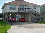 134 Sand Shoals Road Freeport TX, 77541