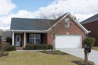 182 Derby Drive West Columbia SC, 29170