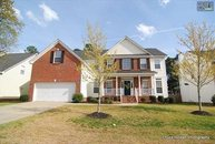 137 Rivendell Drive Lexington SC, 29073