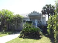 315 W Ashley Avenue Folly Beach SC, 29439