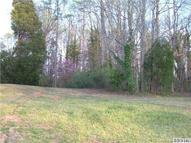 Lot 3 Amity Road 3 York SC, 29745