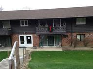 5721 Som Center Rd Unit: 14 Solon OH, 44139