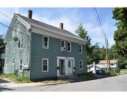 63 Estabrook #2 Athol MA, 01331