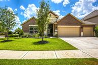 20703 Great Pines Dr Cypress TX, 77433