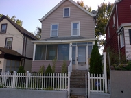 573 Gregory Ave Clifton NJ, 07011