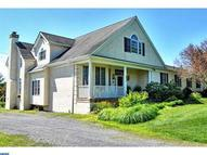 6918 Tohickon Hill Rd Pipersville PA, 18947