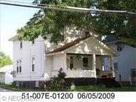 2268 S. Canal Newton Falls OH, 44444