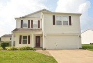 19560 Tradewinds Drive Whiteland IN, 46184
