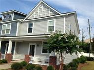 865 Forest Park Rd. Columbia SC, 29209