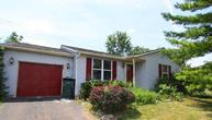 5297 Silverberry Ct. Columbus OH, 43228