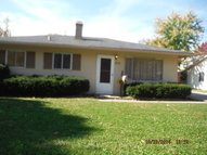 3310 N. Fuller Drive Indianapolis IN, 46224
