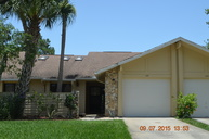 149 Black Duck Circle Daytona Beach FL, 32119