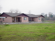 1035 Lakeside Dr. #A Red Bluff CA, 96080