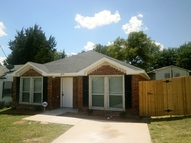 6209 Teague Drive Dallas TX, 75241