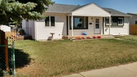 1102 17th St West Williston ND, 58801