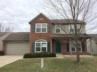 11045 Falls Church Dr Indianapolis IN, 46229