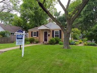 324 South Maple Street Palatine IL, 60067
