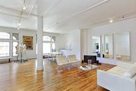 31 West 31st Street - : 8 Fl New York NY, 10001
