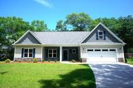 1624 Chadwick Shores Drive Sneads Ferry NC, 28460