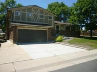 6690 West 72nd Drive Arvada CO, 80003