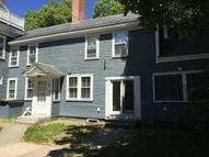 9 Chestnut St 3 Exeter NH, 03833