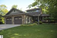 2326 Searfoss Drive West Branch MI, 48661