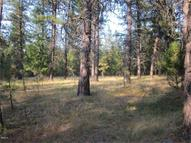 39659 Hwy 2 South Libby MT, 59923