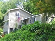 8 Candlewood Road New Fairfield CT, 06812