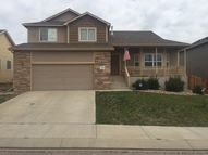 7436 Wind Haven Trail Fountain CO, 80817