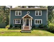 10 Mill Hampton Falls NH, 03844