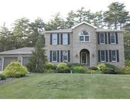 7 Celtic Dr Westport MA, 02790