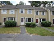 64 Forest View Lane Burrillville RI, 02830