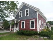 23 Willow St Westborough MA, 01581