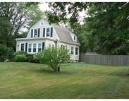 11 Vaughan St Lakeville MA, 02347