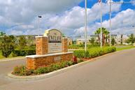 Enclave at Tranquility Lake, The Apartments Tampa FL, 33619
