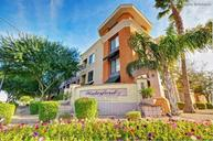 Waterford at Superstition Springs Apartments Mesa AZ, 85209