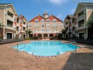 Brentmoor Apartments Raleigh NC, 27604