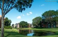 Bayberry Apartments West Palm Beach FL, 33417